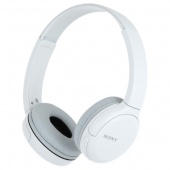 Sony WH-CH510 White