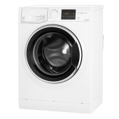 Hotpoint-Ariston RST 6229