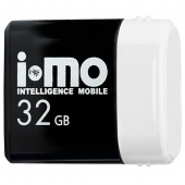 IMO 32GB Lara Black